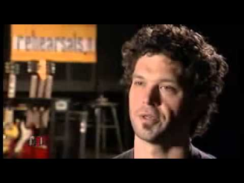 """Lessons From the Legends: Doyle Bramhall II"" - Lesson One (Part 1)"