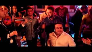 Adrian Minune si Florin Salam - A iesit soarele din nori (Oficial Video 2015)
