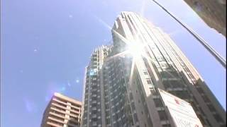 Carlyle Residences Wilshire Corrido | Luxury Los Angles Condos For Sale | Penthouse