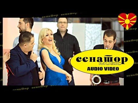 Balkan - Tatijana Lazarevska - Senator Music Bitola - Folk Hitovi 2016