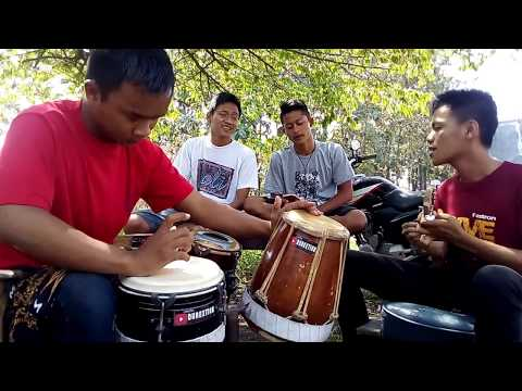 Download Durextion – Asal Kau Bahagia (Cover) Mp3 (7.10 MB)