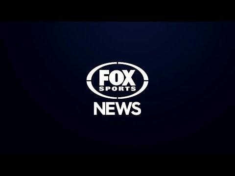 FOX Sports News 500: Continuity (24.07.2017)