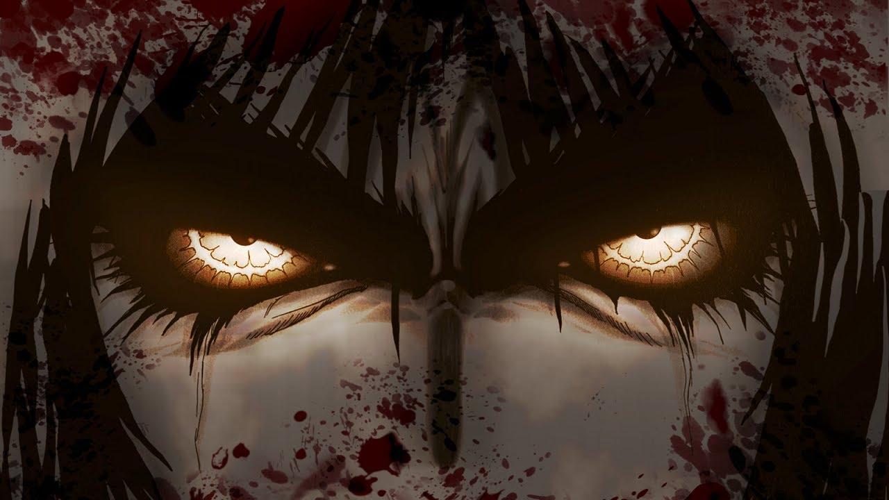 whispers in the dark anime mv amv youtube