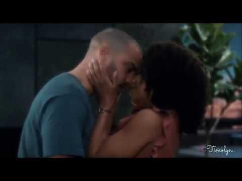 Jackson & Maggie (Jaggie) | Their Love Story..
