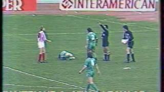 1988-89 22η ΑΓ. ΟΛΥΜΠΙΑΚΟΣ-ΠΑΟ 1-1