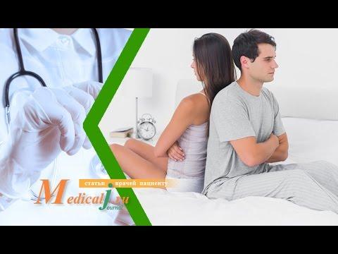 Уретрит у мужчин и женщин. Какие причины? Какие симптомы? Какие анализы сдать и как лечить?