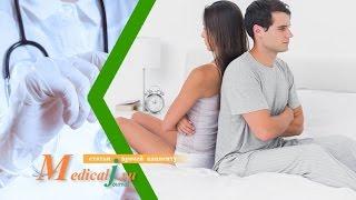 видео Уретрит у мужчин: симптомы и лечение