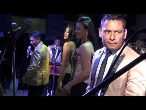 MIX RANCHERO No. 2 Checha y su India Maya San Lucas Toliman