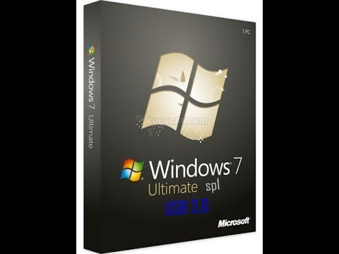 how to download windows 7 ultimate sp1