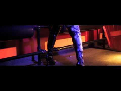 DoughBoyz CashOut Feat. Pitt & Helluva - Plottin (Official Music Video)