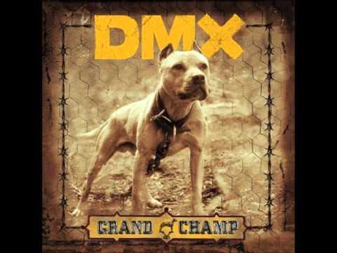 DMX Fuck Y'all mp3