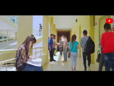 cute-college-love-story-|-very-heart-touching-love-song-|-school-love-story-2018|-romantic-song