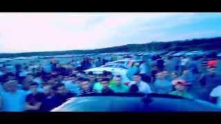 Эрик 2 Smotra Run 2014 Сибирь