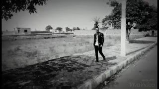 Ki Hogya|Latest Punjabi Song Of 2016 |