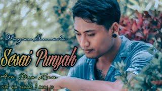 SESAI PUNYAH- Wayan Sumade(Official Music Video)