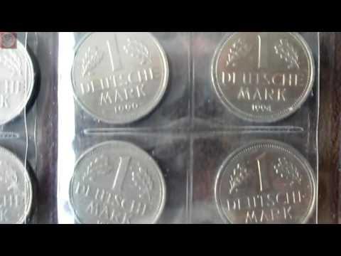 """""""Die gute alte Deutsche Mark"""" - Update"""