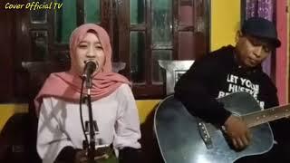 Tatu - Didi Kempot || Cover Akustik