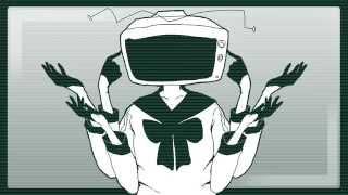 [Vocaloid]Echo chorus(Sweet Ann,Yohioloid,Oliver,Big Al)