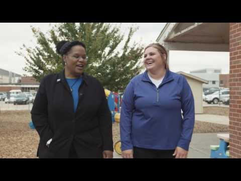 University of Nebraska Online: Commitment to Student Success