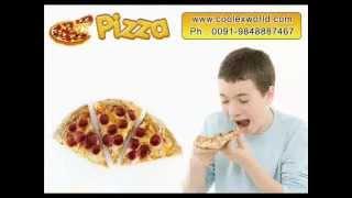 Video best pizza franchise opportunity at jammu and kashmir in india.wmv download MP3, 3GP, MP4, WEBM, AVI, FLV Juni 2018