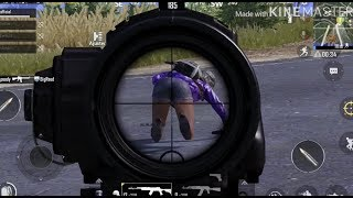 PUBG MOBILE FUNNY MOMENTS 😂