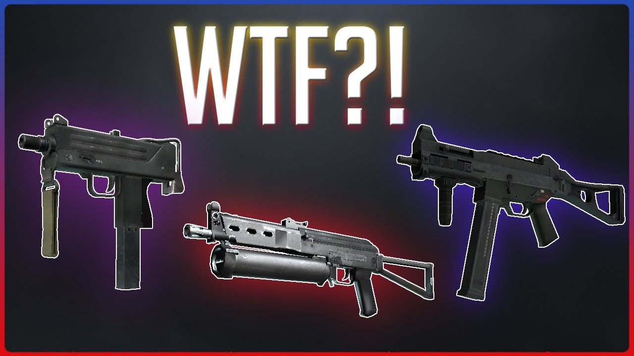 how to change cs go weapon sounds