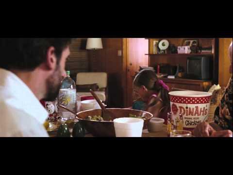 Little Miss Sunshine - Official Trailer [HD]