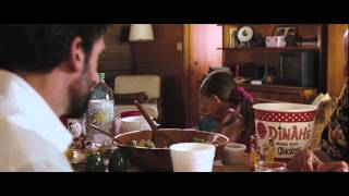 Little Miss Sunshine - Official Trailer [HD]
