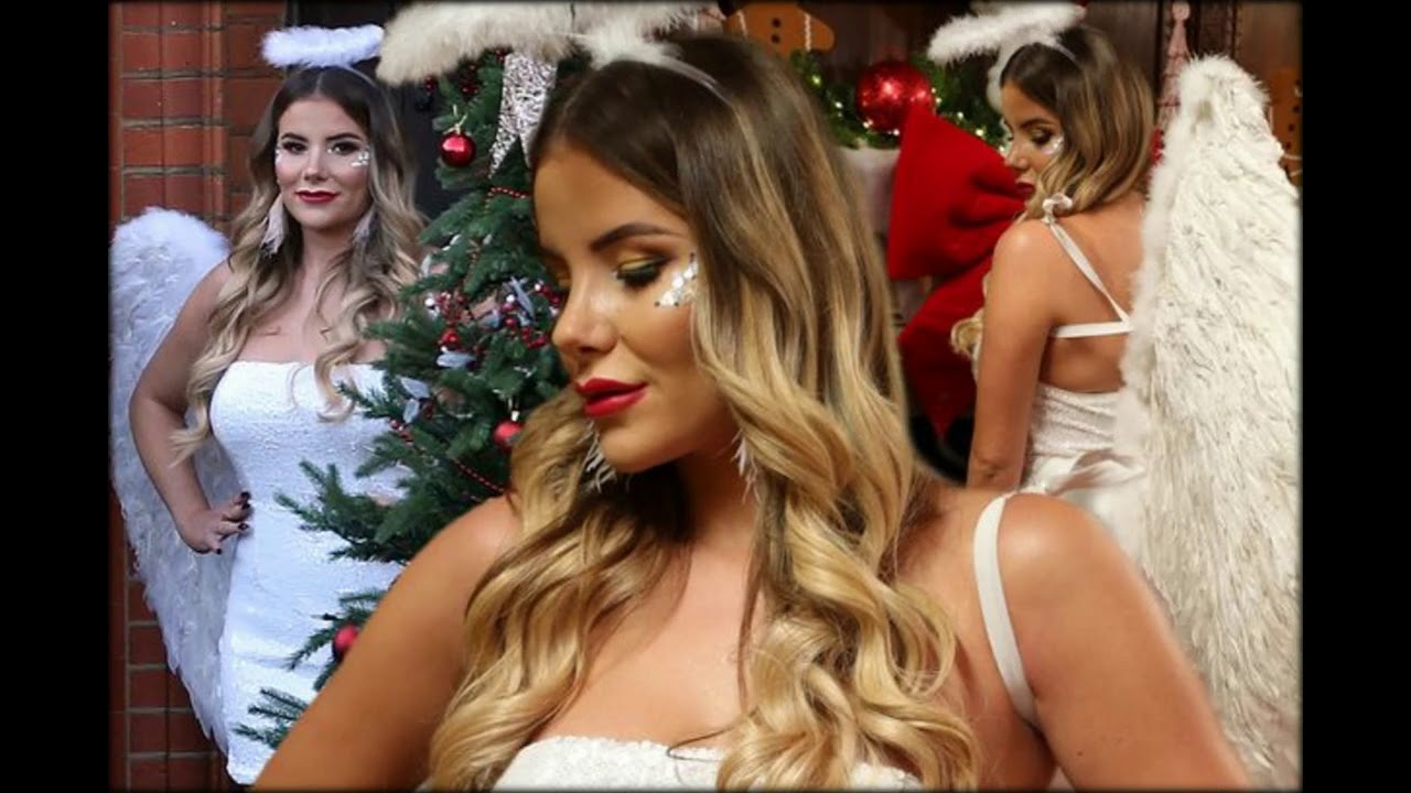 Youtube Chloe Sims nude (35 foto and video), Topless, Fappening, Feet, legs 2017