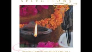 """""""Kali Kali Mahakali"""" by Falk with Shiva Sai Mandir Music"""