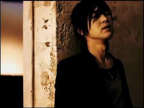 レミオロメン - 粉雪(Music Video Short ver.)