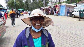 அழகான படப்பிடிப்பில் ஊட்டி கோத்தகிரி மலை பகுதி | Boat House | Amala Vlogs