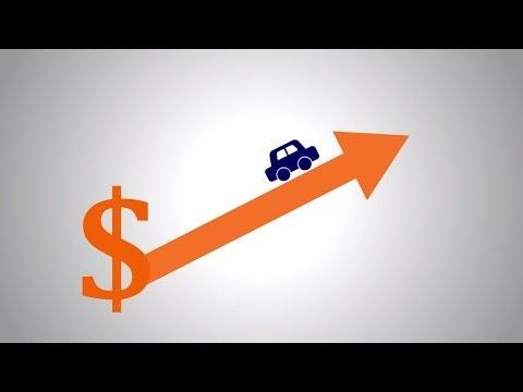 Microeconomics vs Macroeconomics