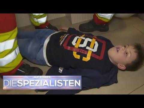 """Theo ist tot"""