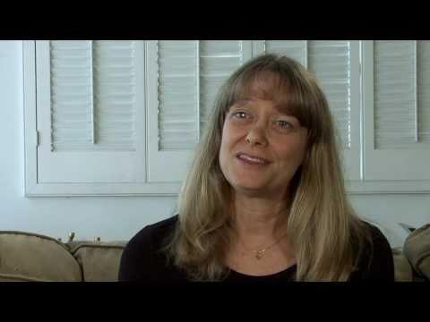California Women's Law Center Founding Story