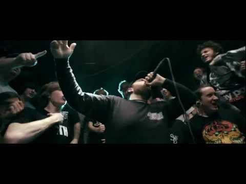 Клип Gideon - Virtue