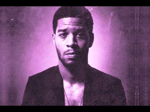 Mojo So Dope  KiD CuDi  {Screwed & Chopped}