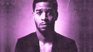 Mojo So Dope - KiD CuDi - {Screwed & Chopped}