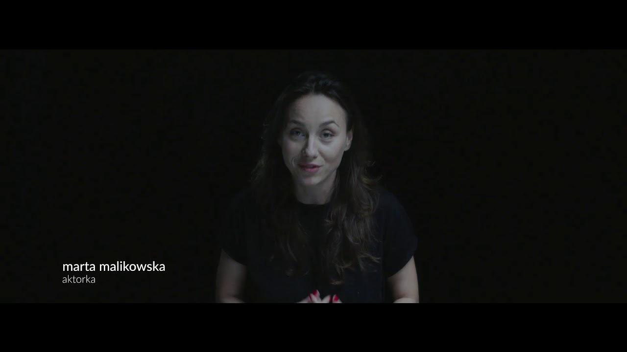 #KochamPolskieKino twórcy - YouTube