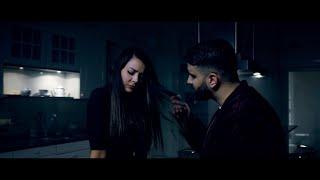 Mudi x Enes - Geldim (Offizielles Video)