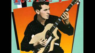 Rumble - Link Wray & His Ray Men