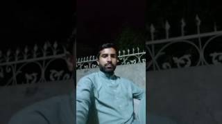 Video Beautiful Azan By Syed Mashhood Abbas Shamsi download MP3, 3GP, MP4, WEBM, AVI, FLV November 2018