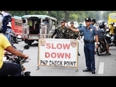 #ENHANCED COMMUNITY QUARANTINE  NAGA CITY PHILIPPINES
