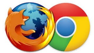 How to remove popups / malware / adware/ from your browser (Chrome or Firefox)