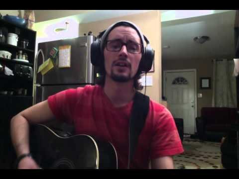 For Everyone Born by Brian Mann - sung by Peter Carpenter-Gonia.