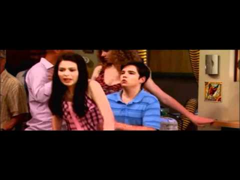 Icarly y Freddie sexo.mp4 from YouTube · Duration:  9 seconds
