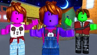 Roblox - FAMÍLIA PLAGUE COLORIDA (The Plague 2) thumbnail