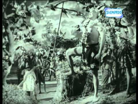 Roti [1942] - Chandramohan, Sheikh Mukhtar, Sitara Devi, Akhtari Faizabadi - Bollywood Full Movie