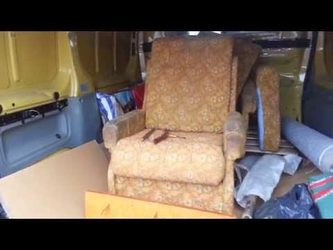 Перевозка кресла. Перевезти мебель Киев.Грузчики