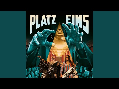 Platz Eins (Video Version)